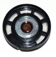 Altavoz miniatura 29mm 0.25W 8ohm juguete radio experimentos arduino nuevo