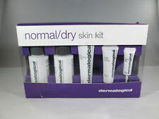 Dermalogica Normal / Dry Skin 5 Piece Kit [HB-D]