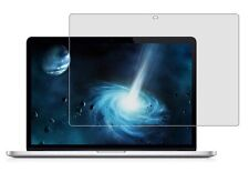 2x Anti-Glare Matte Screen Protector Film for Apple MacBook Pro 15 A1398 Retina