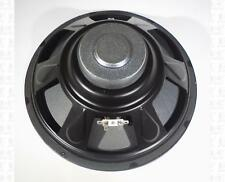 Raven Amplification 20 Watt 6 Ohm 12 Inch Guitar Amp Speaker RV-12B China