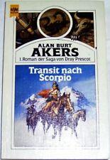 Dray Prescot 01-transito dopo SCORPIO V. Alan B. Akers #10#
