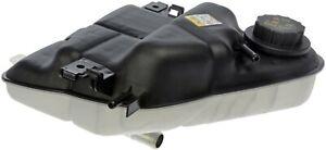 03-07 Ford 6.0 6.0L Powerstroke Diesel Coolant Overflow Degas Bottle Reservior