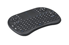 Riitek i8 EPSI8 Wireless Keyboard