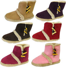 Coolers Booties Slippers for Women
