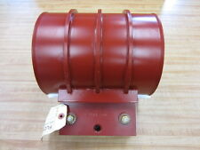 "Inductoheat 12011 506 Induction Coil 10"" X 8"""