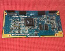 """LVDS BOARD PER goodsman GTVL 37W9HD 37"""" LCD TV CPT 370WA02 C 4B"""