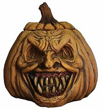 JACK O LICIOUS PROP Distortions Unlimited New for 2016 Halloween