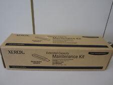 Original Wartungskit Xerox 108R00676 Phaser 8550/8560 vom Händler NEU & OVP