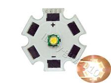 5x 5W Cree XLamp XP-G XPG White or Warm White High Power LED 3.2-3.6V 350-1500mA