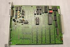 Optronic Data interface Card  729.314.64c