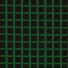 Catral 52010007 Rouleau de Maille Carrée Vert 8 x 100 cm