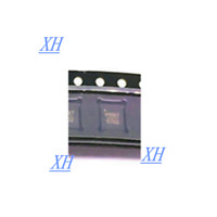 5PCS HMC1097LP4E Wideband Direct Quadrature Modulator, 100 - 6000 MHz