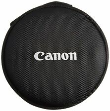 Canon Japan Camera Original Lens Cap E-145C for EF300mm F2.8L IS II USM