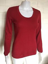 Sportscraft Crewneck Regular Jumpers & Cardigans for Women