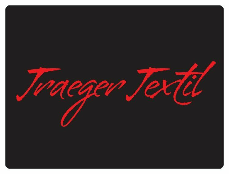 Traeger Textil
