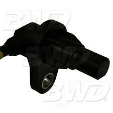 ABS Wheel Speed Sensor Front Right BWD ABS2360 fits 10-11 Hyundai Accent