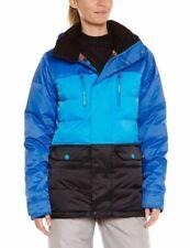 Ski- & Snowboard-Jacken in Größe XS für Damen