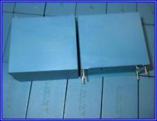 EPCOS MKT Met Film Kondensator Capacitor 40µF 450VDC 275VAC 5% 1 Stück
