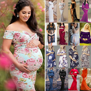 Lace Casual Maternity Dresses For Sale Shop With Afterpay Ebay