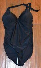 ea79101b11c Merona Women's One-Piece Swimwear for sale | eBay