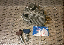 Throttle Body ECU  2006-2009 Vespa GTS250ie GTS 250 PIAGGIO MP3 250 CC CM078201