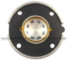 Replacement Diaphragm Kit For JBL 2414H, 2414H-1,EON 315,305,210P, 315, 510