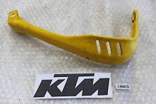 KTM 620 LC4 Protège-mains garde-main Protecteur à gauche #r7020