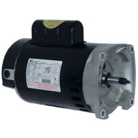 Hayward Super Pump 1 5 Hp Sp2610x15 Pool Motor Replace Kit