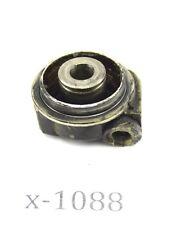 YAMAHA RD 350 YPVS 2ua bj.88 - Velocímetro Unidad Speedo