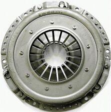 3082096231 SPINGIDISCO FRIZIONE AUDI 80 VW PASSAT 1.3 Dal 73
