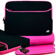 "13"" Notebook Sleeve Case Bag for Apple MacBook MB Air Laptop"