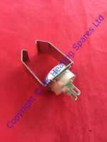 Ideal Icos HE12 HE15 HE18 HE24 M3080 Boiler Control Thermister Thermistor 170917