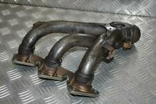 OEM Exhaust Manifold 707600937 CAN AM SPYDER RT  2014-2017 / F3  2015-2017