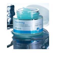 Avon Solutions Hydrofirming Kühlende Gelcreme 50ml Tag- &oder Nachtpflege