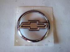 (VAUXHALL OPEL) Chevrolet Original Astra G Klappe Rücklicht hinteren Ende