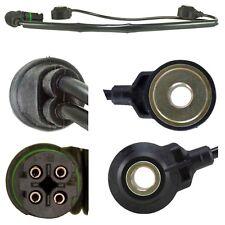 Ignition Knock (Detonation) Sensor-Sensor AIRTEX fits 00-06 BMW X5 4.4L-V8