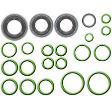 A/C System Seal Kit-Rapid Seal Oring Kit MT2555