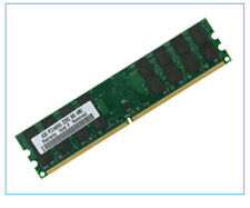 DDR2 4G  Memory RAM PC2-6400 800MHz Desktop Non-ECC DIMM 240 Pin f F1M8