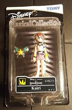 "Disney's Magical Collection: #017 Kingdom Hearts ""Kairi"" (Tomy)"