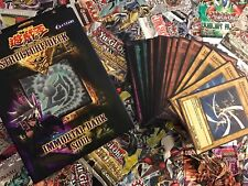 Orica Cosplay Deck Marik's Immortal Dark Soul original custom deck!