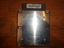 NLK2 98 Ford F150 4.6 MT ECU ECM PCM ENGINE COMPUTER F75F-12A650-ARC