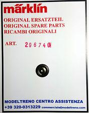 MARKLIN  29674 - 296740    RUOTA CON CERCHIATURA  TREIBRAD MIT HAFTREIFEN