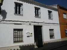 Spain Private Overseas Houses