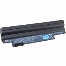 Laptop Battery For Acer Aspire One Mini E100 522 722 D257 D260E AL10A31 AL10B31