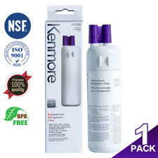 1Pack Kenmore 469081 Replacement 46-9930 Refrigerator Ice & Water Filter New