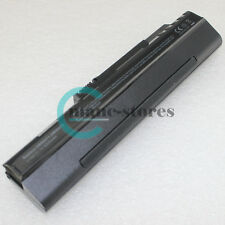 6Cell Battery for Acer Aspire One A110 A150 D150 D210 D250 UM08A31 UM08A51 ZG5