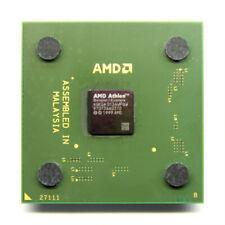 AMD Athlon XP 1700+ 1.47GHz/256KB/266MHz AX1700DMT3C Sockel 462/ Socket A PC-CPU