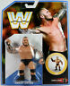 WWE Mattel Randy Orton Retro Figure Series 9