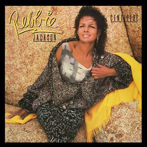 Rebbie Jackson - Centipede CD (Bonus Tracks Edition CD)