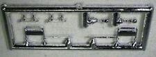 KENWORTH PETERBILT CHROME ACCESSORIES Mirrors Airhorns HERPA HO 1/87 scale 5334
